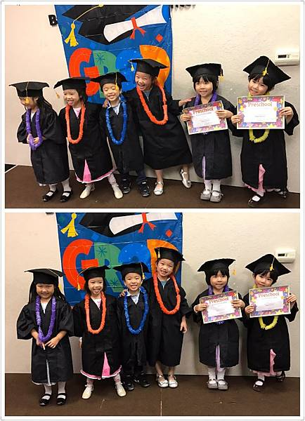 graduation004.jpg