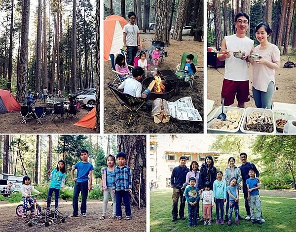 camp008.jpg