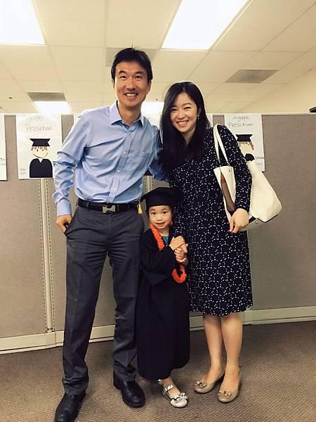 graduation001.jpg