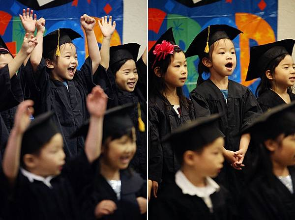 graduation007.jpg