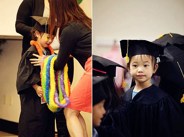 graduation009.jpg