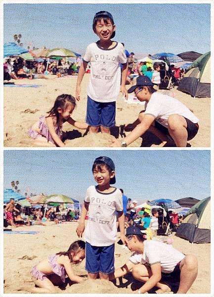beach002.jpg