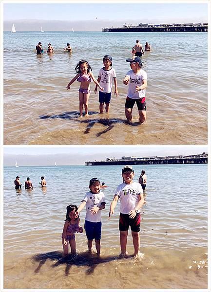 beach005.jpg