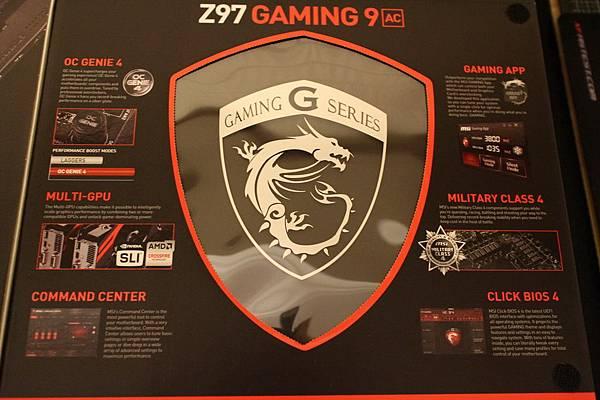 Gaming 9 AC 03.JPG