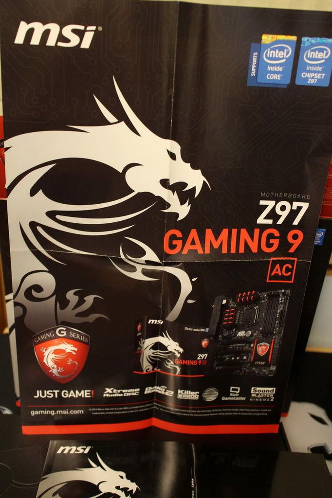 Gaming 9 AC 16.JPG