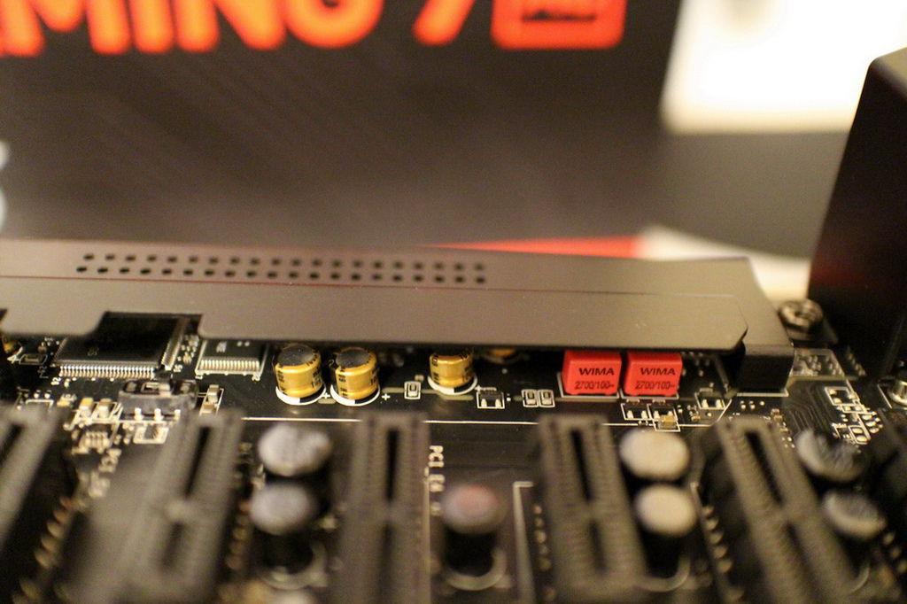 Gaming 9 AC 35.JPG
