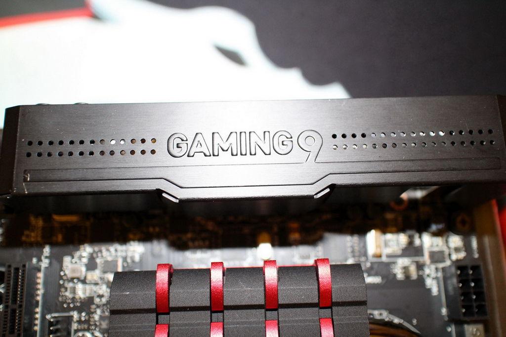 Gaming 9 AC 38.JPG