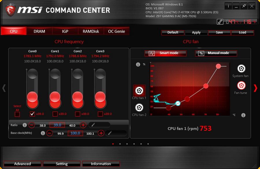 MSI Command Center.jpg