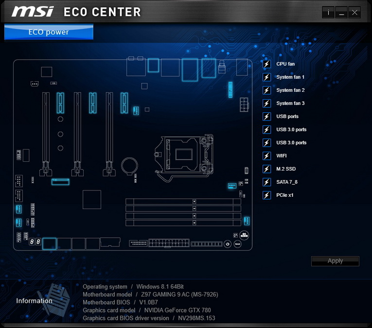 MSI ECO Center.jpg
