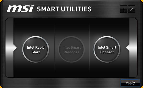 MSI Smart Utilities.jpg