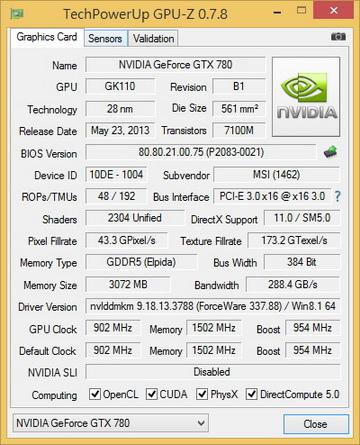 NGTX780 Gaming.jpg