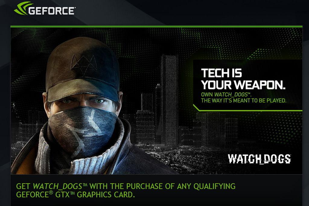 getwatchdogs.jpg
