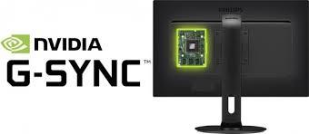G-SYNC NV.jpg