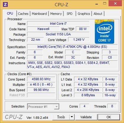 4.6Ghz.jpg