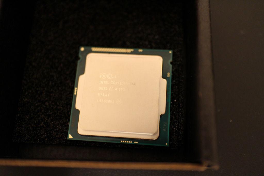 4790K CPU.JPG