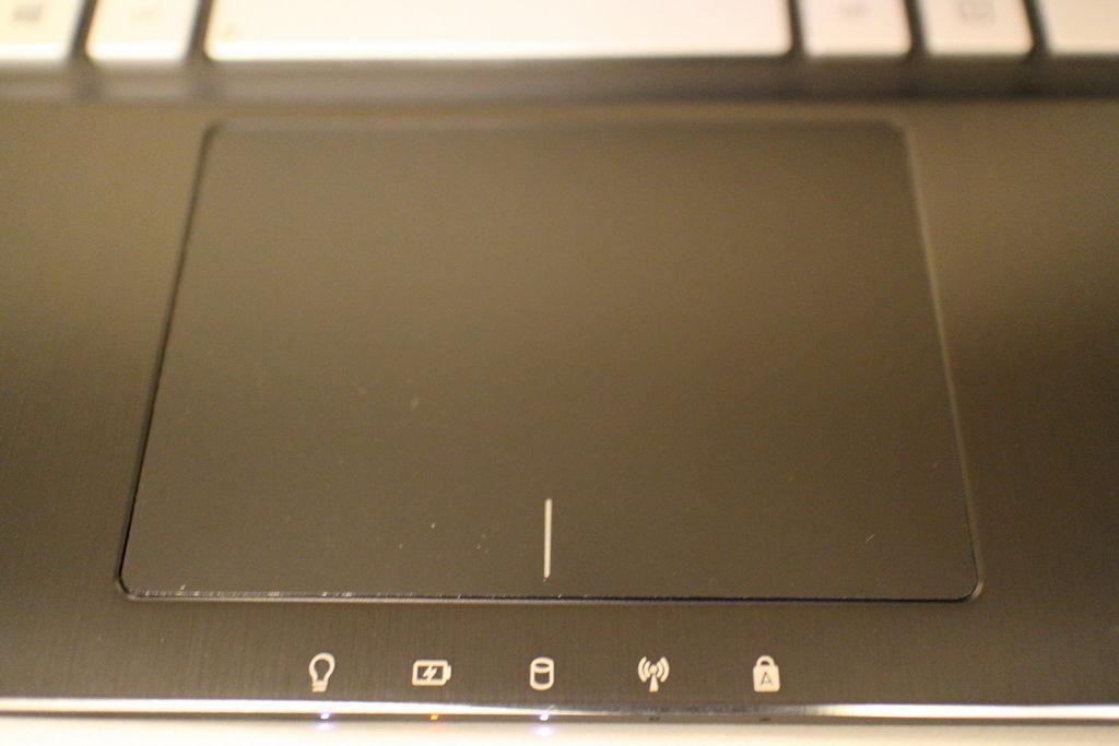 N550JK17 (2).JPG