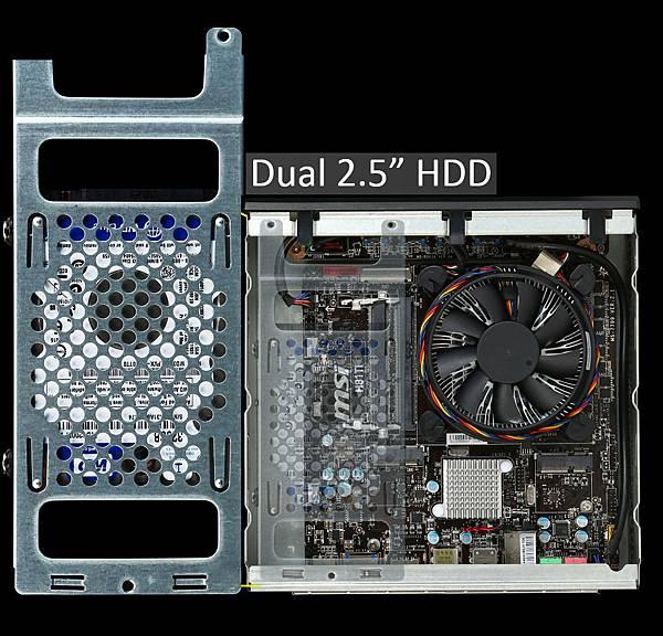 Dual 2.5 Storage Supports.jpg
