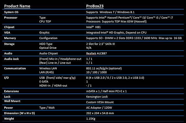Spec ProBOX 23.jpg