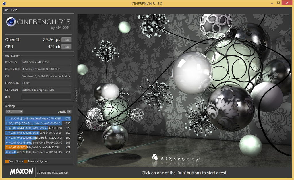 CINEBENCH Windows 64 Bit.jpg