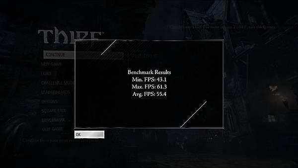 Thief-02.jpg