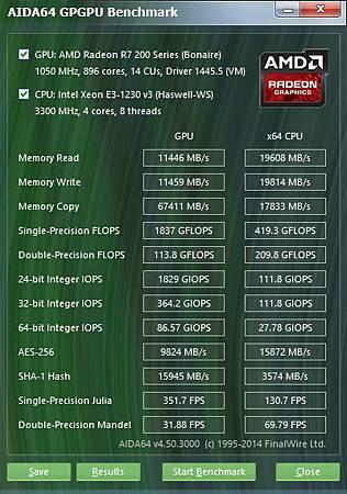 AIDA64 GPGPU Benchmark.jpg