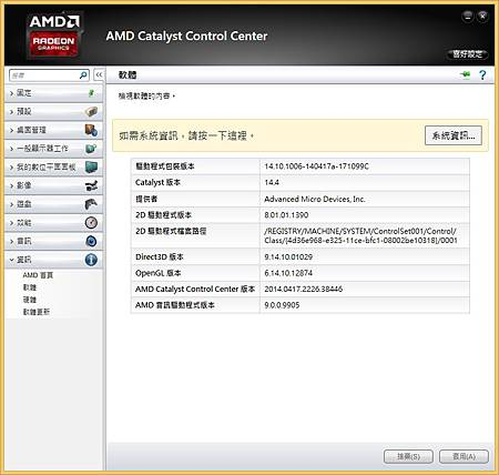 AMD Catalyst 14.4.jpg