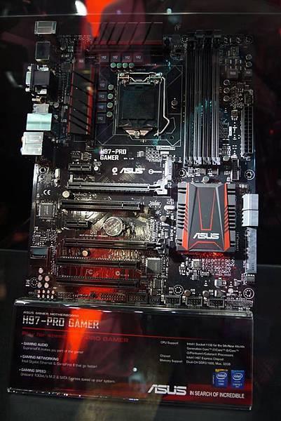 H97-PRO Gamer.jpg