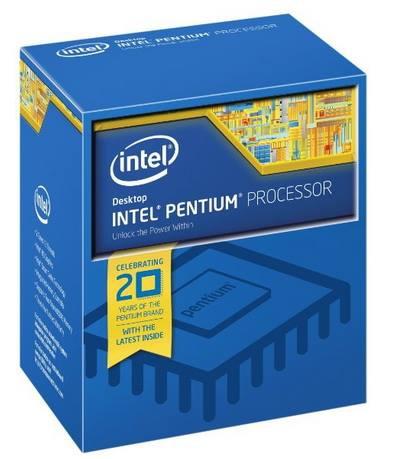 Intel Pentium 20th Anniversary Edition.jpg