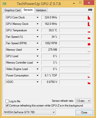 GPU-Z TEMP.jpg