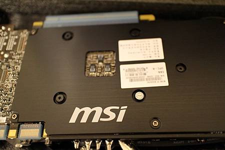 msi N780 TF 6GD011.JPG