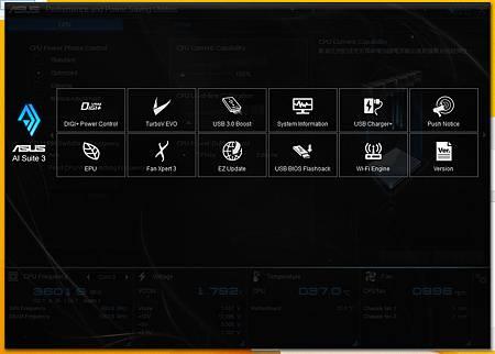 AI Suite3-0.jpg