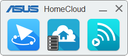 ASUS Home Cloud Loggin.png