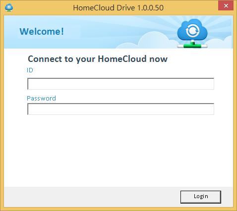 ASUS Home Cloud.png
