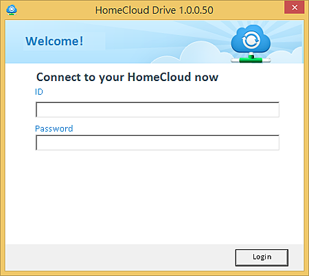 ASUS Home Cloud.png