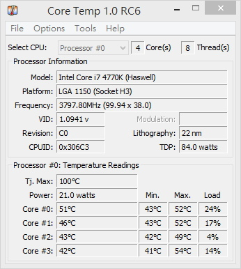 Core Temp -IDLE.jpg