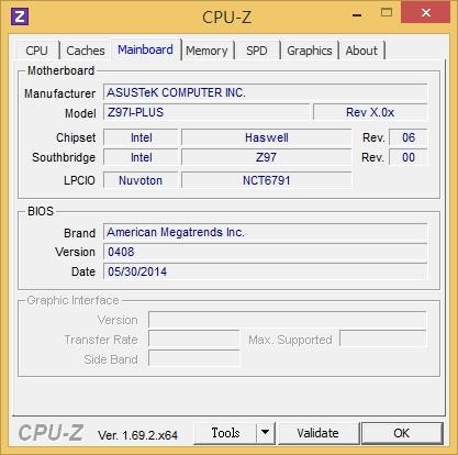 Z97I-PLUS.jpg