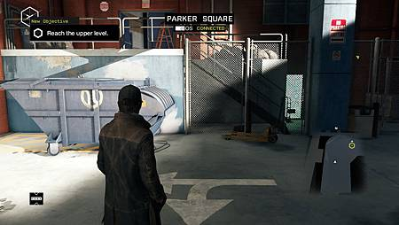 Watch_Dogs-3.jpg