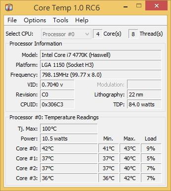 IDLE Temp.jpg