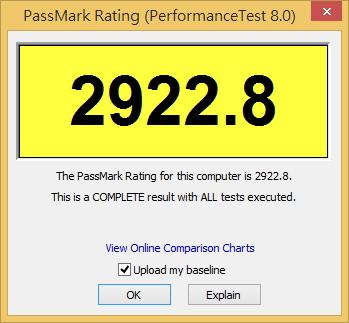 PerformanceTest.jpg