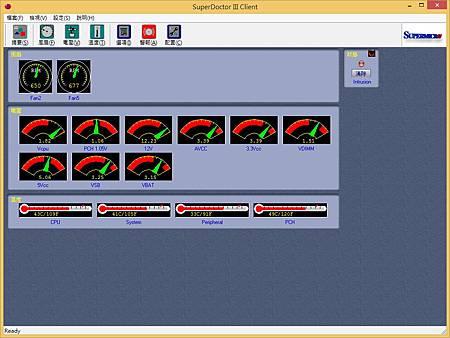 SuperDoctor III Client.jpg