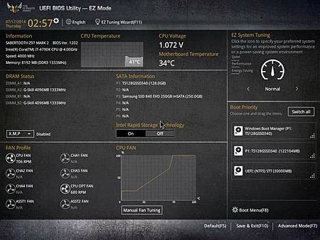 BIOS-01.jpg