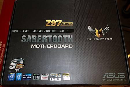 SABERTOOTH Z97 MARK 2 1.JPG