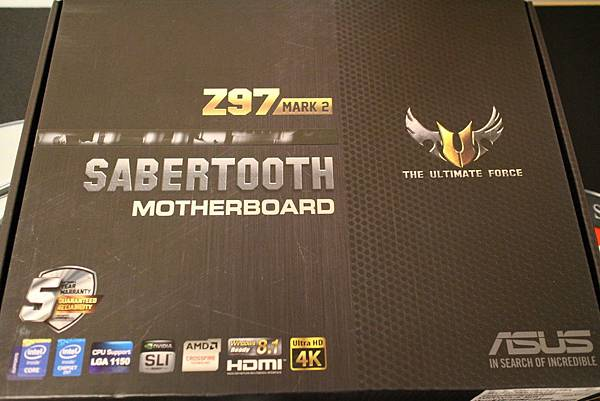 SABERTOOTH Z97 MARK 2 2.JPG