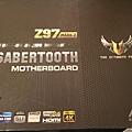 SABERTOOTH Z97 MARK 2 2.JPG
