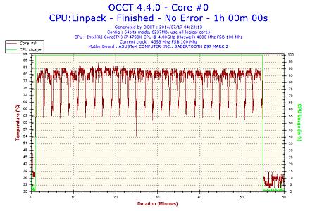 OCCT-03.png