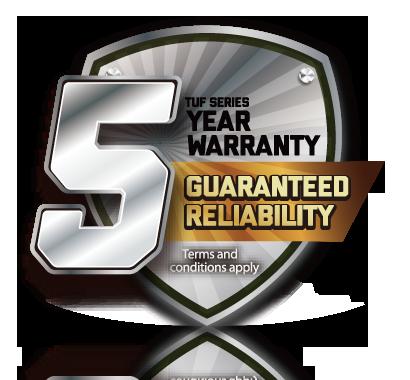 warranty 5y.png