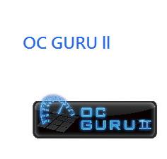 OC GURU ll.jpg
