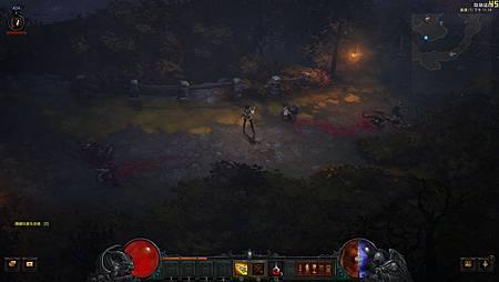Diablo III  03.jpg