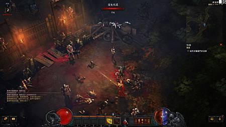 Diablo III  04.jpg