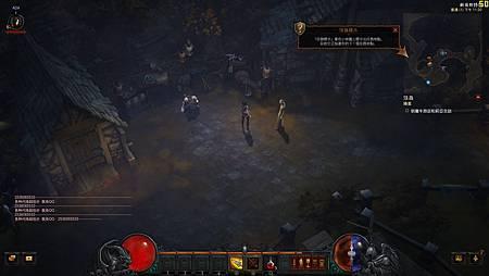 Diablo III  05.jpg